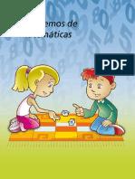 4pasatiempos.pdf