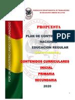 PLAN DE CONTINGENCIA  EDUCATIVA.pdf