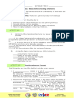 Activity-Sheet_Practical-Research-1_Conducting-Interview.doc