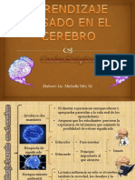 cuadrosinptico-aprendizaje-basado-en-el-cerebro-