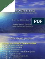 Jornadas 2006