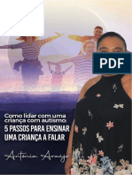 Antonia EBook.pdf