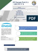 Engie Energia Perú SA_Grupo N° 08.pptx