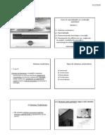 Pr00753-950-Modulo1 Introducao Desempenho Exemplo