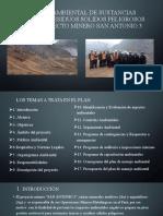 GESTION AMBIENTAL DE SUSTANCIAS TOXICAS Y RESIDUOS PELIGROSOS (1).pptx