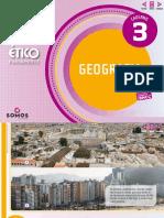 EF2AD20GEO633.pptx