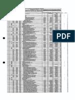 ANEXO NO. 7 APUs.pdf