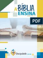 Biblia Ensina para Responder.pdf