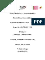 NBME_U1_A1_ANRM.docx
