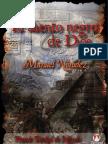 Conquista de Mexico_ Avance