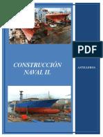 CONSTRUCCION_NAVAL_II._ASTILLEROS._CONST.pdf