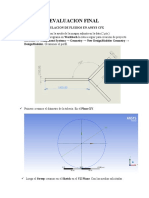 Evaluacion F_ANSYSCFX