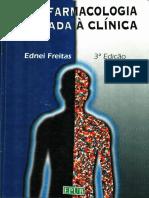 psicofarmacologia aplicada a clínica.pdf