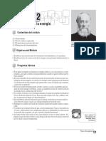 Modulo12 (1).pdf