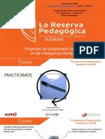 CARE-16-17-Proyectos-de-C.-basados-en-IM.pdf