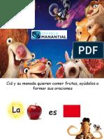 frutas (1)ok
