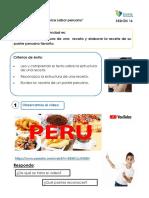 Guía del estudiante 17 julio..pdf