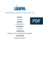 TAREA 7 TEORIA DE LOS TETS Y FUNDAMENTOS DE MEDICION (1)