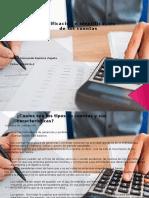 3.3.7 Clasificación e identificación.pdf