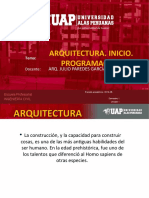 1. CLASE 1.ppt
