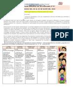 PLANIFICADOR-SEMANAL-DE-ACTIVIDADES-5
