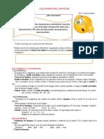 2° a)Sonid Leng 2020 usb (1)