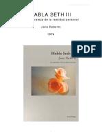 Habla Seth 3.pdf