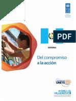 undp_gt_Guatemala-DelCompromisoalaAcción_2017.pdf