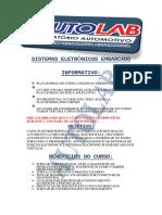 SISTEMAS-ELETRÔNICOS-EMBARCADO-CONTEUDO-PROGRAMATICO-06-1