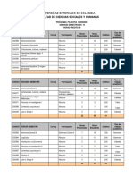 Pensum-2006-1-Filosofia.pdf