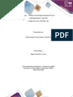 Fabio Andres Triana Gomez  212018_5 Tarea1.pdf