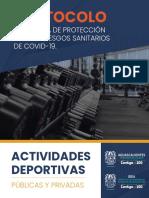 PROTOCOLOS-ACTIVIDADES-DEPORTIVAS.pdf