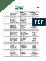 VERIFICACION DE PAZ Y SALVO GENERAL 2020-1 - ACTUALIZADA.xlsx
