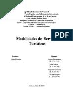 Modalidades-de-Sevicios-Turísticos (Recuperado automáticamente).docx
