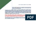 Capitulo III DEFINITIVO LISTO (1)