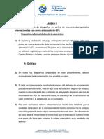anexo-rg-51.2020-1.pdf