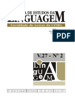 670-268-PB.pdf