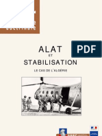 Helicoptère_stabilisation
