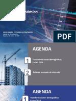 Estudios Economicos - PPT JDN Marzo 2020.pptx