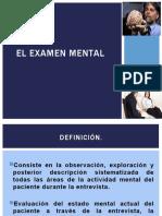 EXAMEN_MENTAL.pptx