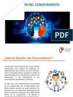 1__UTP-Sesion 10_ GestionConocimiento_V2