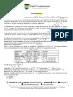 Sesión 2_Cálculo_funciones