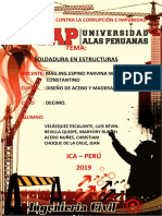 433448662-Diseno-de-Acero-y-Madera.docx