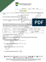 Sesión 4_Cálculo_Derivadas