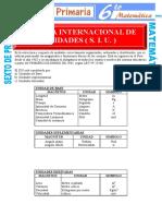 Ejercicios-de-Sistema-Internacional-de-Unidades-para-Sexto-de-Primaria