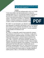 CONSENSO DE EVALUACIÓN AUDIOPERCEPTIVA DE LA VOZ.docx