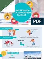 presentacionAdonays