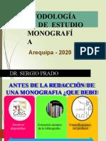 MONOGRAFIA - RESUMEN 23 JUNIO (2)