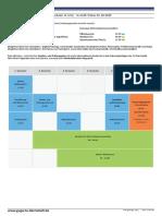 JBA_Wirtschaftswissenschaften.de.pdf