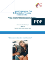 PerezLoyola_RosaIliana_M22S1A2_Fase2